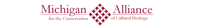 MACCH Logo